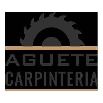 Carpintería Naval en Marín