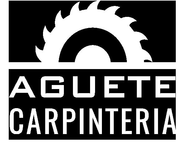 logo-carpinteria-aguete-negativo
